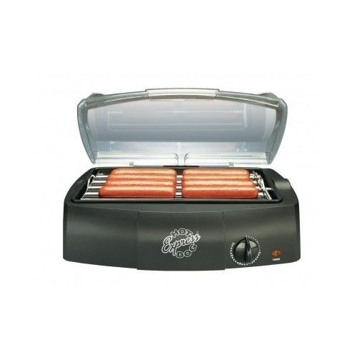 dog countertop express countertop rotary grill dog rotary dog electric ...