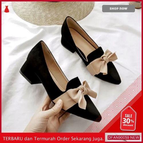 Jual Dfan90059a66 Sepatu N Sandal Ar06x066 Wanita Hils Hak Tahu