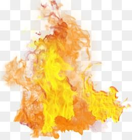 Flame Clipart Fire Flame Fireball Photoshop Backgrounds Free Clip Art Graphic Design Background Templates