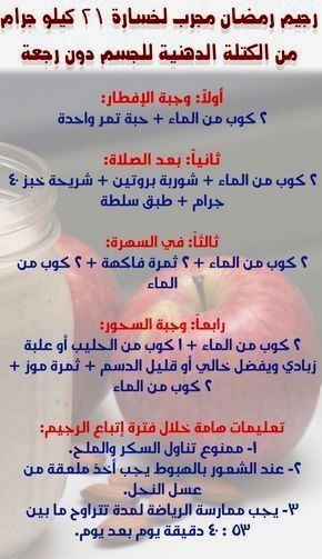 Mums Fitness Whenever It Relates To Basic Health And Fitness Physical Exercises You Don T Actually Have To Ramadan Diet Health Fitness Nutrition Health Diet