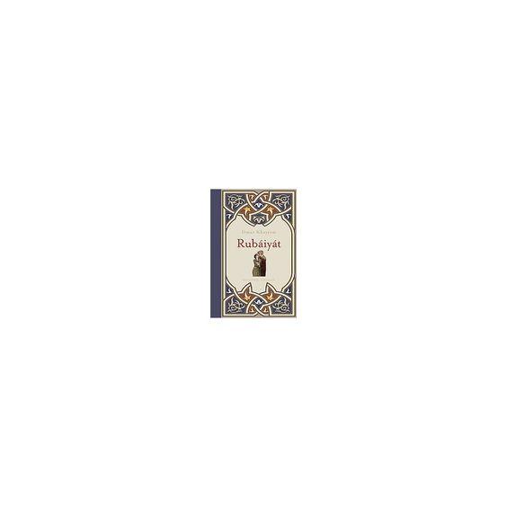 Rubaiyat ( Libros Singulares) (Hardcover)