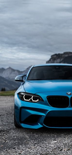 Iphone 11 Stock Hd Wallpapers 2020 Iphone 4k Wall Bmw Wallpapers Sports Car Wallpaper New Car Wallpaper Bmw series hd wallpaper