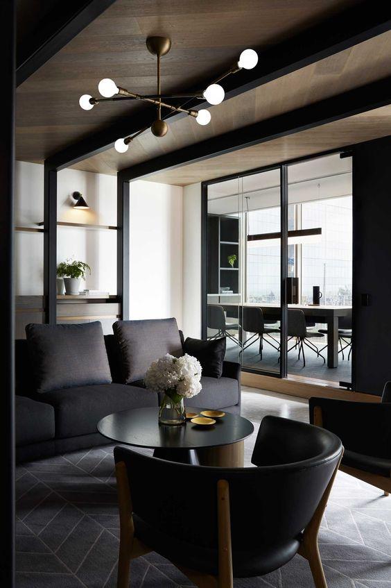 dining room design design concepts puertas home decor home decor ideas