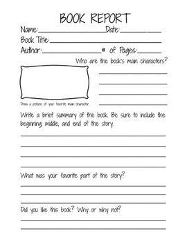 how to write an argumentative essay pdf
