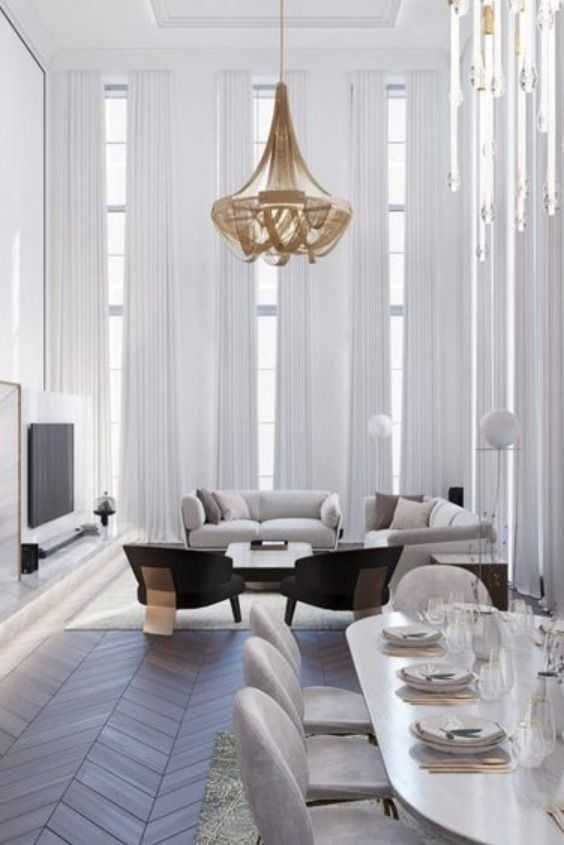Ipkulx94kcpwnm #new #living #room #designs