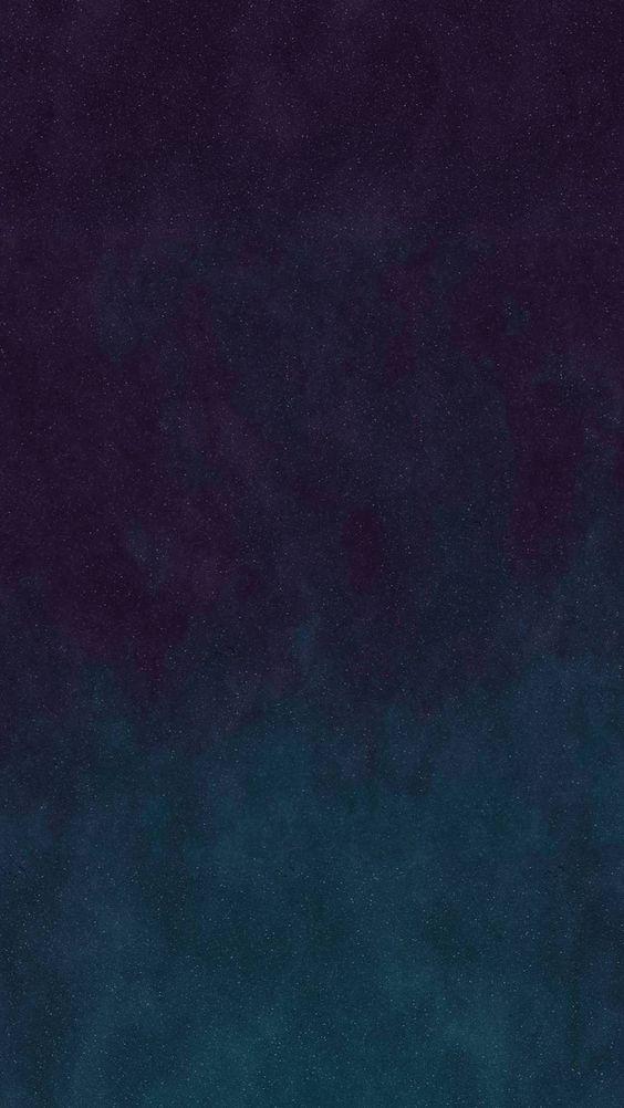 Wallpaper Mobile Wallpaper Wallpaper Iphone Solid Color Wallpaper Colorful Wallpaper Landscape Wa Wallpaper Quotes Landscape Wallpaper Aesthetic Wallpapers Iphone hd solid color wallpaper