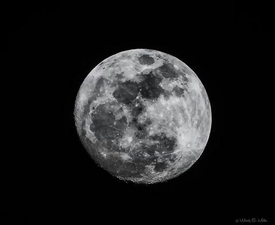 california fountain valley moon massage
