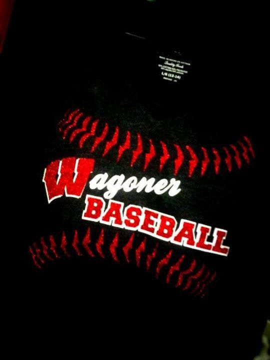 Baseball T Shirt Designs - T Shirt Design Database