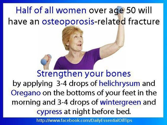 Essential oils can help the body cope with a broken bone! Description from pinterest.com. I searched for this on bing.com/images