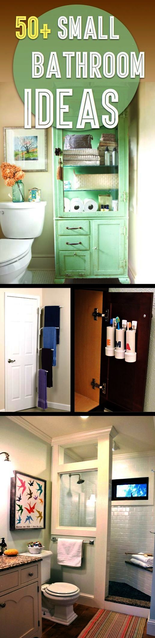 Look What I Pinned Nautical Bathroom Decor Walmart Super Home Diy Storage Spaces Small Bathroom Nautical bathroom decor walmart