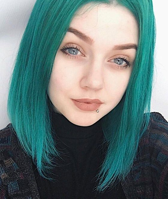 How To Pick Hair Colors For Pale Skin Hair Color For Fair Skin