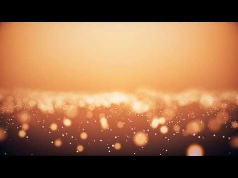 8k 4k Free Luxury Motion Backgrounds No Copyright Copyright Free Videos Motion Graphics Y Love Background Images Pink Background Images Motion Backgrounds No copyright background hd images