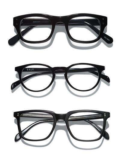 Cheap Reading Glasses In Kent