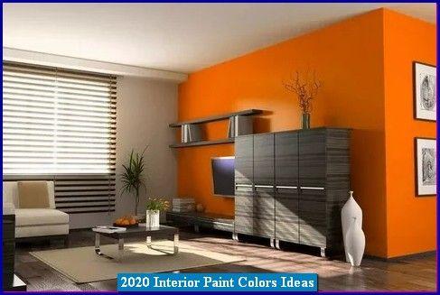 Living Room Paint Color Ideas Living Room Orange Living Room Color Schemes Modern Houses Interior