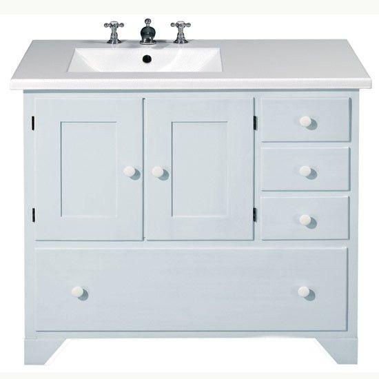 Vanity Units Our Pick Of The Best Vanity Units Bathroom