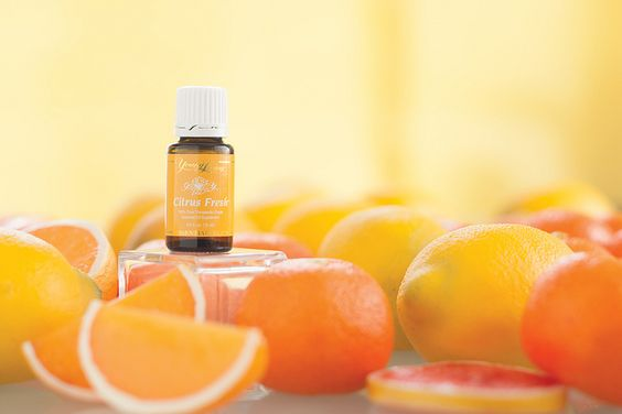 Did you know by adding lemon to your water and drinking it first thing in the morning you help balance your body's ph levels! Put a few drops Citrus oil in your water and you will love it! You can find it at www.youngliving.org/dhhedman