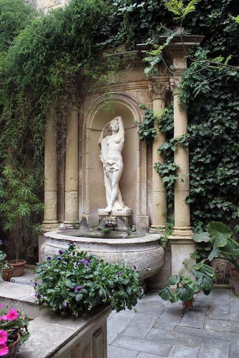 Casa Rocca Piccola, Valletta: