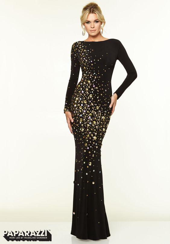 Efashioncentral prom dresses for sale