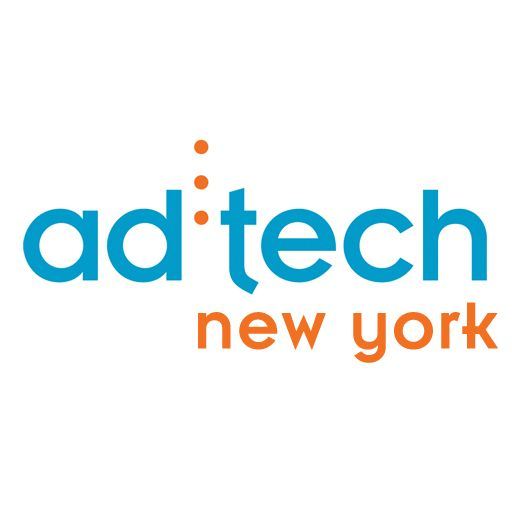 The days until Early Bird pricing are getting fewer and fewer.Save hundreds of dollars to attend #adtechny! Register! http://registration3.experientevent.com/showADT132/