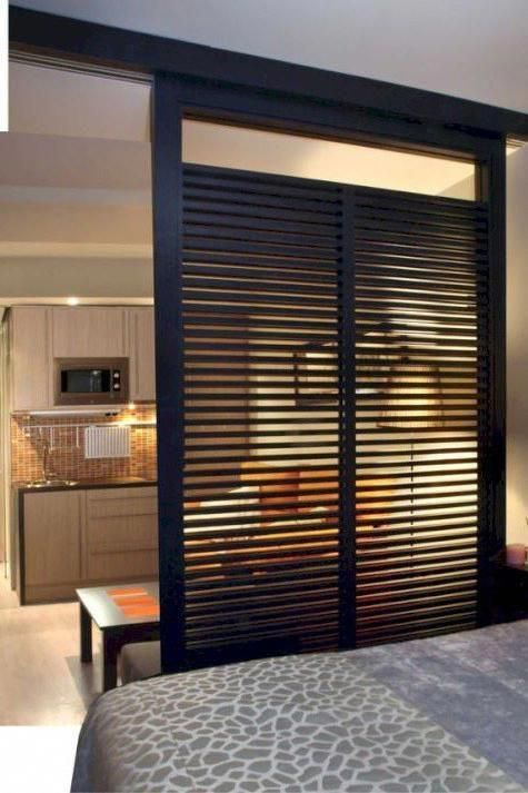 Cheap Ways To Decorate Bedroom Designs India Low Cost Cute Cheap Apartment Ideas 2 Studio Apartment Divider Small Apartment Bedrooms Small Apartment Design