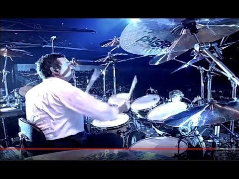 Pink Floyd Take It Back Pulse Remastered 2019 Youtube In 2020 Pink Floyd Pink Floyd Concert David Gilmour Guitar