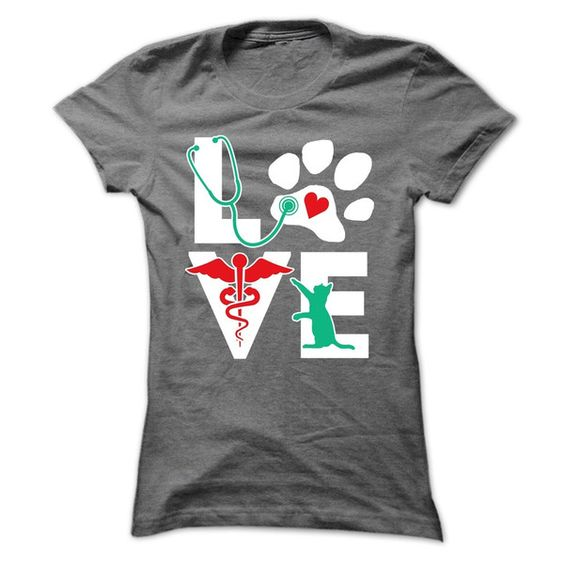 http://teelime.com/collections/professions/products/veterinarian-love-cat?variant=4336955841