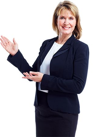 payday loan debt help National payday Loan relief is a payday loan consolidation company that works with the top lawyers in the payday debt consolidation services. Call Us Today! https://nationalpaydayloanrelief.com/