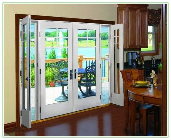 Sliding Patio Doors Sliding Patio Doors With Sidelights