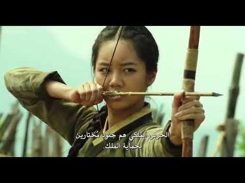 فيلم كوري فيلم اميرتي المقاتله الاكشن والدراما الرائع عشاق القتال الكوري مترجم جودة عالية Hd Youtube Film Movies