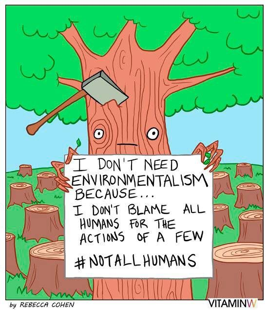 #notallmen