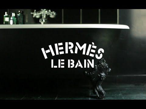 Le Bain Hermès