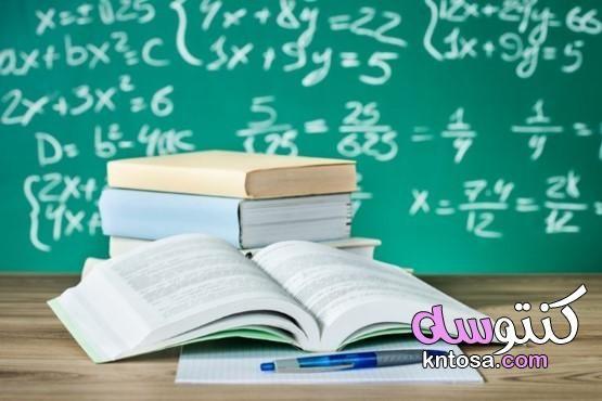 من الذي اخترع الرياضيات Math Courses Math Methods Mental Math