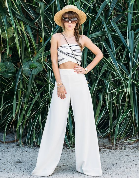 crop-top-with-wide-leg-pants