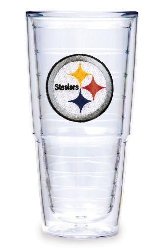 Nfl Pittsburgh Steeler T By Tervis Tumbler Company 19 99
