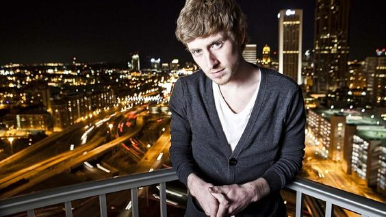 Singer, Rapper, Hip Hop, Rap, Asher Roth