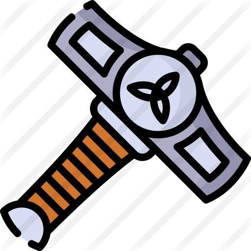 Koi Fish Free Vector Icons Designed By Freepik Vector Icon Design Koi Fish Icon Design