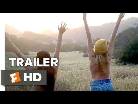 Watch Sickhouseland full movie - Putlocker 4k