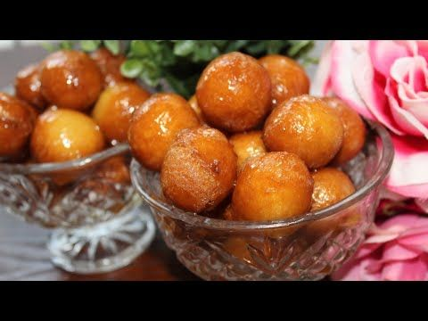 Youtube Food Pretzel Bites Fruit
