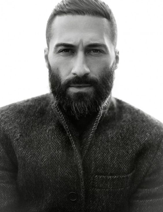 Excellent Follow Me Hair And Beards On Pinterest Short Hairstyles Gunalazisus