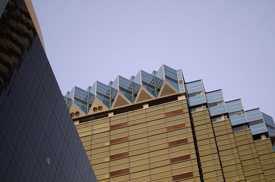 #architecture #Tokyo #Japan