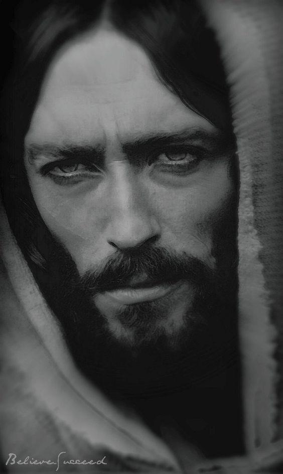 Pencil Drawings Of Jesus | Jesus Christ by ...  Pencil Drawings...