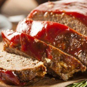 Crock Pot Mexican Meatloaf. Meatloaf gets a makeover with rich Mexican spices in this slow cooker recipe. It's perfect for a comforting meal after a long day.