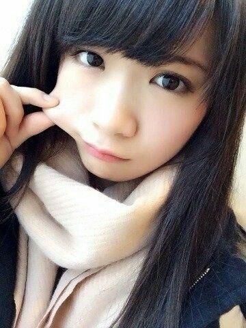 乃木坂46 秋元真夏 Nogizaka46 Akimoto Manatsu