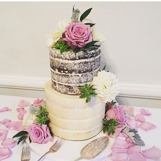 Birthday cake!!!! Something different.