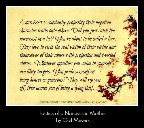 Are the effects of an abusive mother downplayed in society?