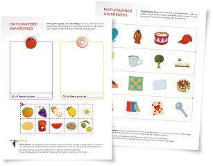 free worksheets worksheets and sorting on pinterest. Black Bedroom Furniture Sets. Home Design Ideas
