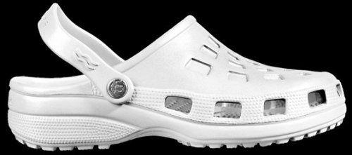 Juno Pro, white, XS / 34-36 - http://on-line-kaufen.de/waldies/34-36-eu-xs-juno-pro-17