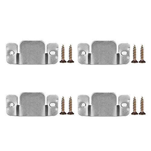 Dywishkey Metal Sectional Sofa Interlocking Furniture Connector With Screws 4 Pieces Sectional Sofa Sectional Sofa With Recliner How To Clean Furniture