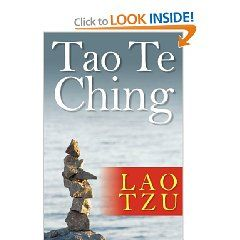Great reading about change your thinking, change your life by Lao Tzu: Ching Taoism, Books Worth Reading, Book Lao, Lao Tzu Taoism Daoism, Tao Te Ching, Books Books, Books Finished, Books Reading
