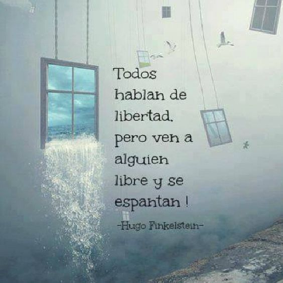 ===Libertad, libertad...=== 231c587118392b214b2d63af96ea9d8f